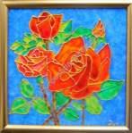 73-trandafiri-20/20cm
